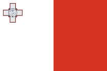 maltflag.jpg