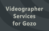 videographer services.JPG