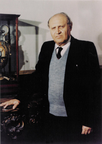 5-Mr-Paul-Xuereb.jpg