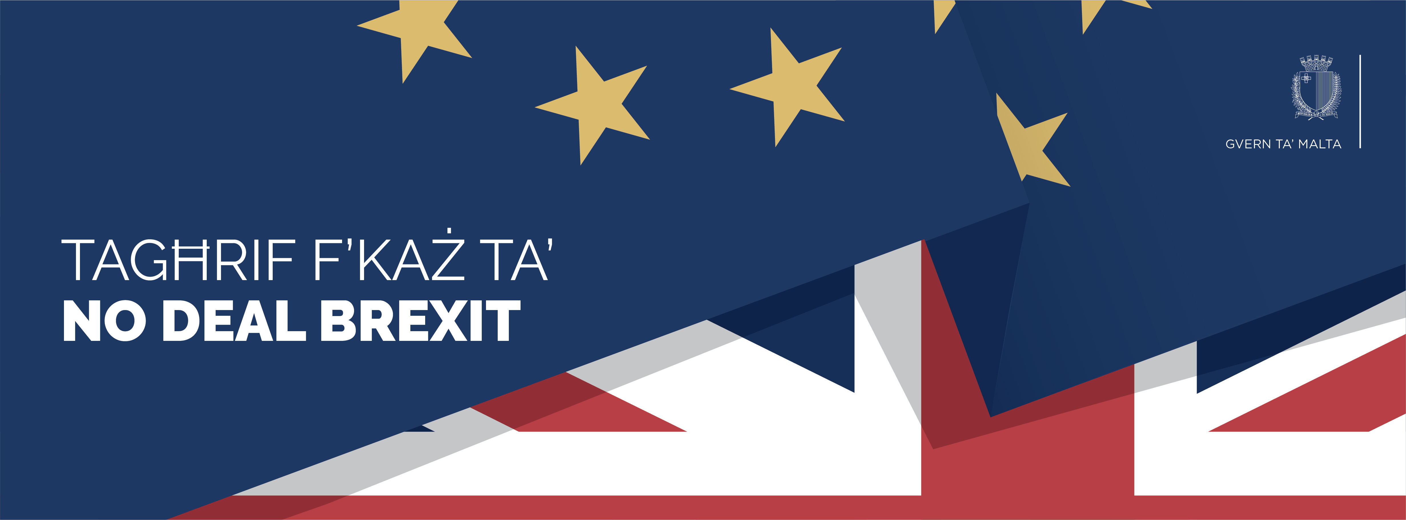 /en/Pages/FACTSHEET-Malta-Government-plans-in-case-of-a-no-deal-Brexit.aspx